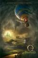 Oz, El Poderoso
