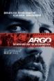 Argo - Película