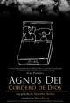 Agnus Dei - Cordero de Dios