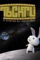 Tochtli: La Aventura del Conejo Lunar