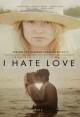 Odio el Amor