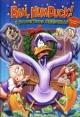 Looney Tunes: Cuento de Navidad