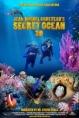 El Océano Secreto