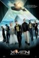 X-Men 5: Primera Generación