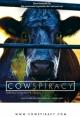 Cowspiracy: El Secreto de la Sustentabilidad