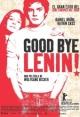 Adios Lenin!
