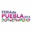 Feria de Puebla 2015 - Palenque y Foro Artístico