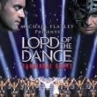 Lord Of The Dance: Dangerous Games en Puebla