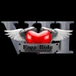 Love Ride: VII Aniversario en Puebla