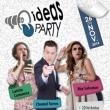 Ideas Party en Puebla