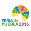 Feria de Puebla - Palenque y Foro Artístico