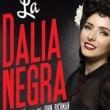 La Dalia Negra en Puebla - Obra de Teatro