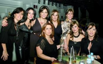 Las tías de Sary.  -  - Puebla