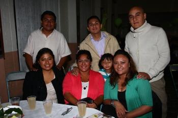 El Popular - Puebla