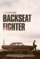 Backseat Fighter: El Luchador
