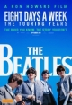 Beatles: Eight Days a Week Touring Years