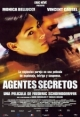 Agentes Secretos - Agents Secrets