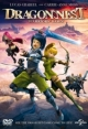 Dragon Nest: Guardianes del Amanecer