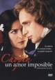 Chopin, Un Amor Imposible
