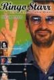 Ringo Starr and the All Starr Band 2003