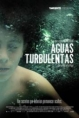 Aguas Turbulentas