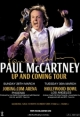 Paul McCartney: Up Close