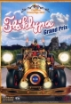 Flaklypa Grand Prix