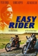 Easy Rider: Busco Mi Destino