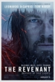 El Renacido: The Revenant