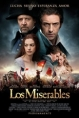 Los Miserables - 2012