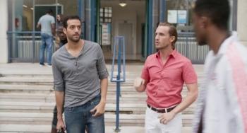 Matrimonio Por Accidente : Tp película: matrimonio x accidente movie: marry me dude