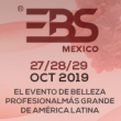 EBS 2019 - Expo Beauty Show