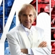 Richard Clayderman en Puebla