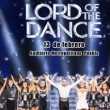 Lord of The Dance en Puebla