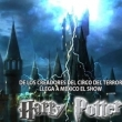 Harry Potter El Show en Puebla