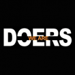 We Are Doers en Puebla