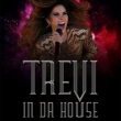 Gloria Trevi In Da House - Streaming