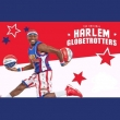 The Harlem Globetrotters en Puebla