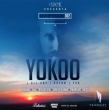 Rooftop Sessions 002 With Yokoo