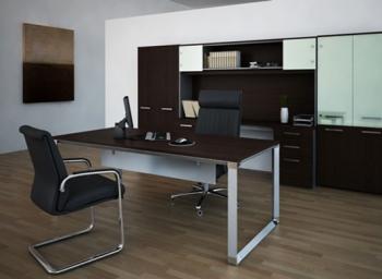Tp Fotos De Muebles De Oficina Presentaciones En
