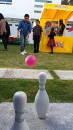 Tp Fotos De Juegos Para Adultos Que No Pueden Faltar En Tu Evento
