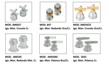 Tp fotos de tarjas y llaves para regadera portafolio for Marcas de llaves para regadera
