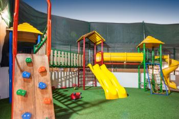 TP: Fotos de: Instalaciones del Jardín del Asador – VIAJES Y ...