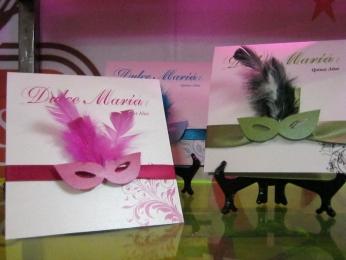 9b120d87c Invitaciones y recuerdos para todo tipo de evento - Detalles Puebla -  Detalles Puebla - Puebla