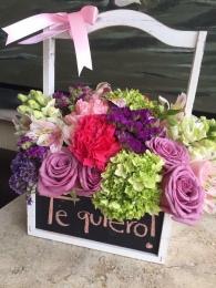 Tp Fotos De Detalles Florales Para Mama Eventos Sociales Y - Detalles-florales
