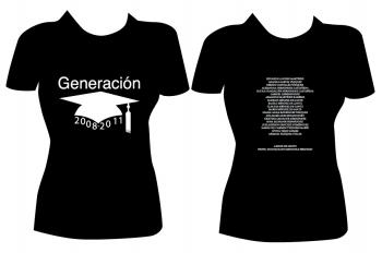 TP  Fotos de  Articulos para graduaciones – PORTAFOLIO en Puebla ... 1686531f6860e