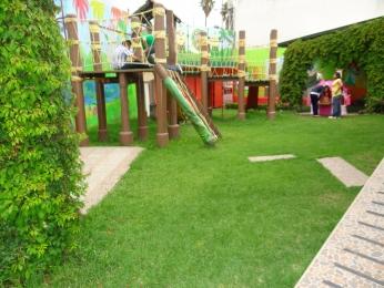 TP: Fotos de: Jardín para eventos y fiestas infantiles – EVENTOS ...