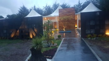 Tp fotos de zen eventos sociales y fiestas en puebla for Jardin wynn
