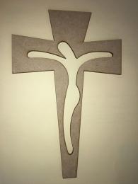 fe1a6e5e97f Cruces de madera de recuerdo Cositas Florentina - Recuerdos para eventos  sociales Cositas Florentina.