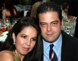 Maria Elena Davila Y Pedro Moreno TP: Fotos de: Enlace d...